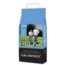 GRAMINEX_Relax 4kg