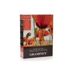 Flowering Mix
