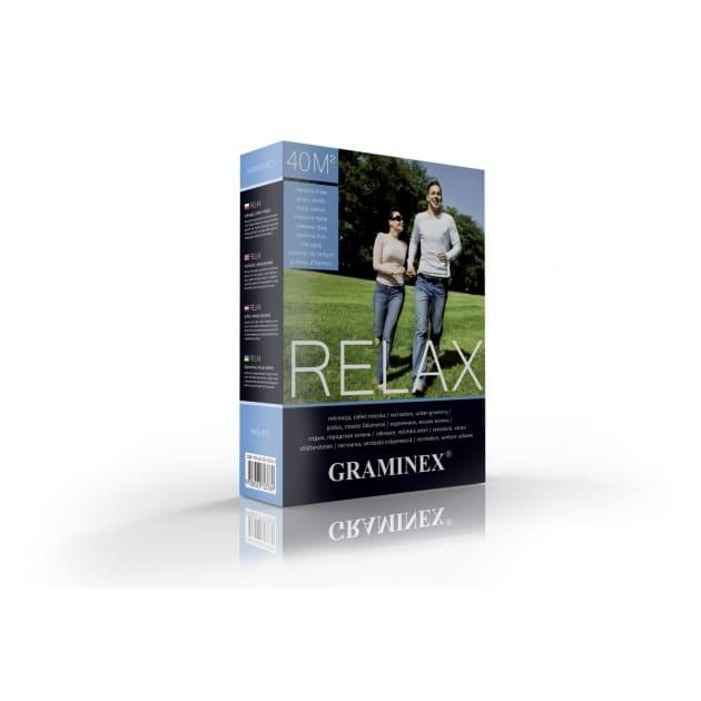 graminex_relax 1kg