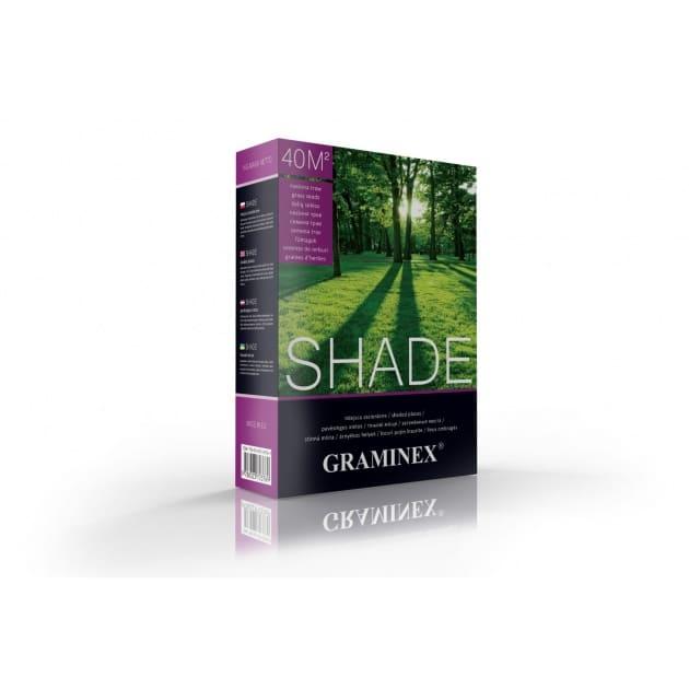 graminex_shade 1kg