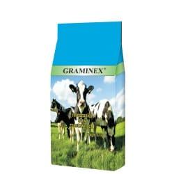 Graminex A-2