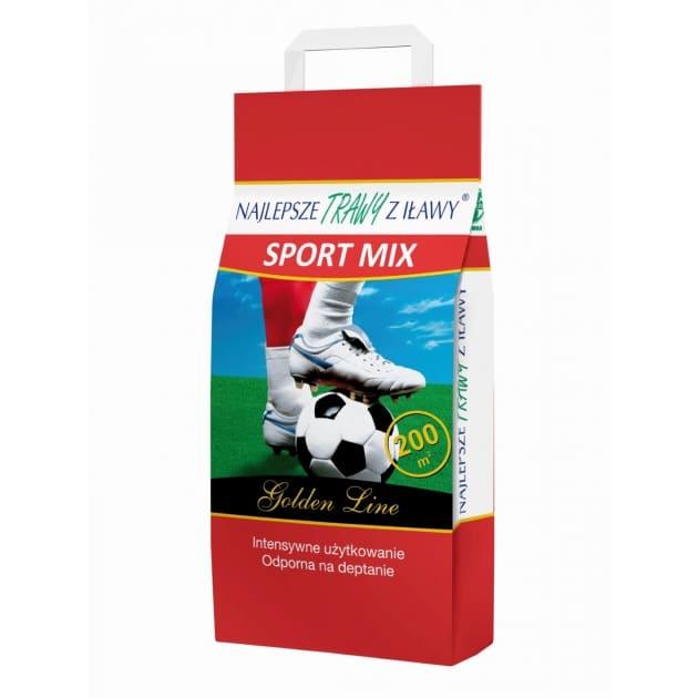 worek sport mix GL 5kg