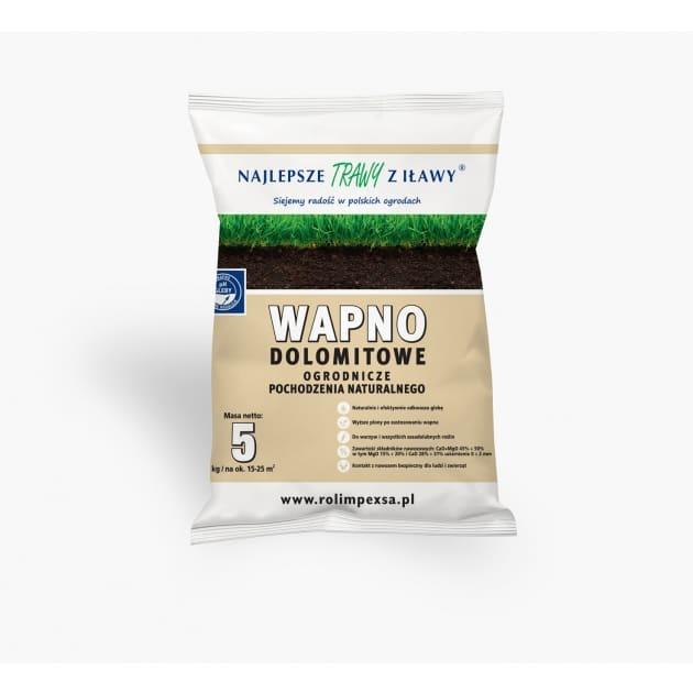 wapno_5kg