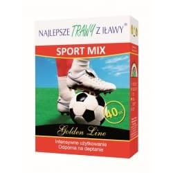 Golden Line Sport Mix