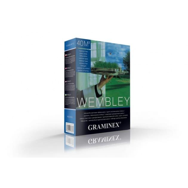 graminex_wembley 1kg