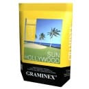 graminex_HOLLYWOOD_SUN 4kg