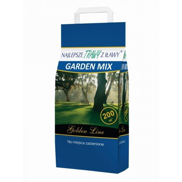 worek garden mix GL 5kg
