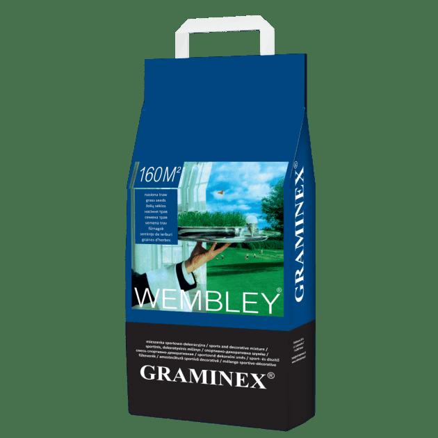 GRAMINEX_Wembley 4kg