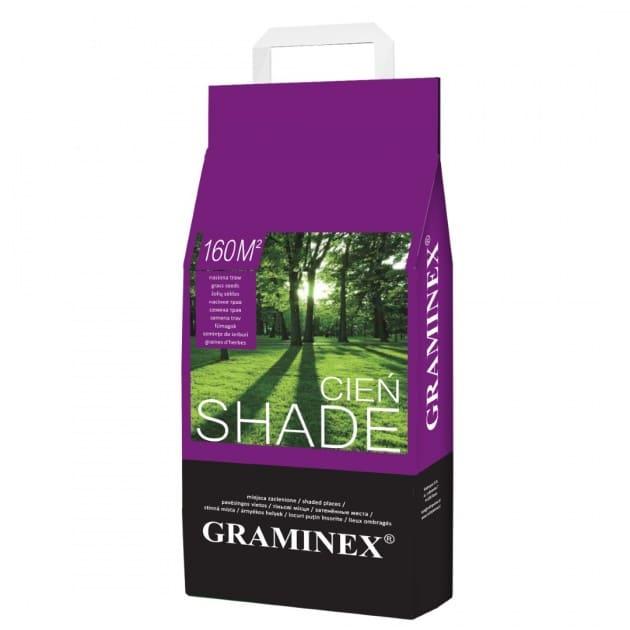 GRAMINEX_Shade 4kg