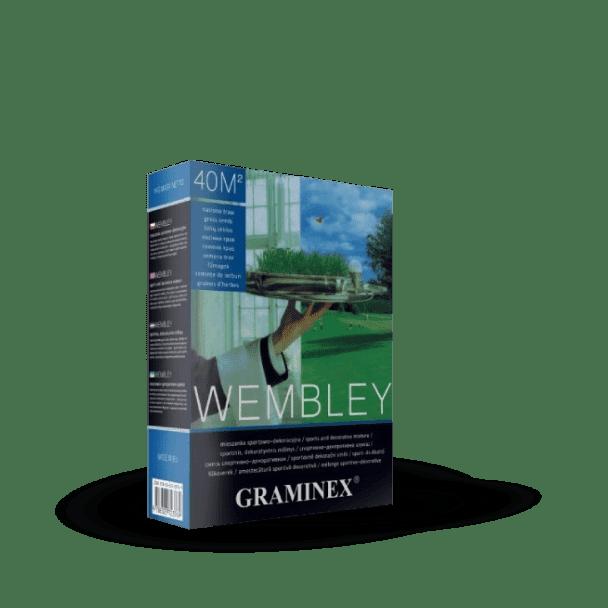 wembley-big (1)